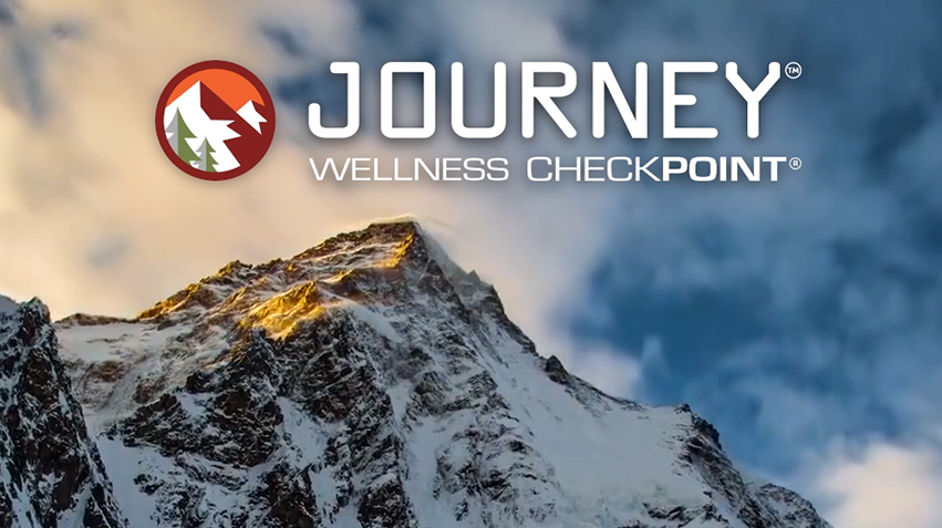 Wellness Checkpoint