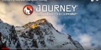 Wellness Checkpoint® Journey™ is Redefining Health Risk Management