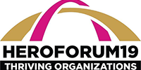 Wellness Checkpoint looks forward to seeing you at HERO Forum19 September 10-12, 2019. Let's connect!