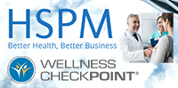 Health & Safety Productivity Management (HSPM) Conference, Mexico City
